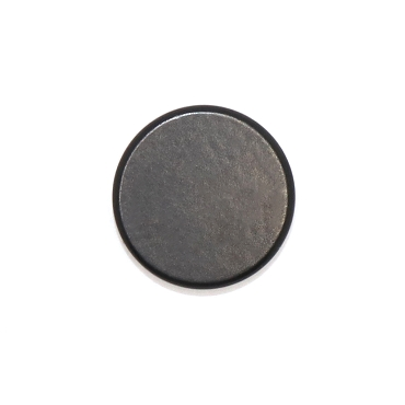 20mm x 6mm Round Epoxy Coated N52 Magnet