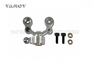 Tarot 450 Metal Tail Control