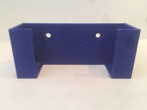 Jebao W-10/20 Controller Holder