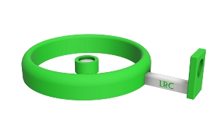 LRC Fish Feed Ring (M)