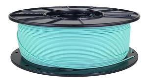 3D Fuel - Aquamarine 1.75mm PLA