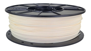 3D Fuel - Bone White 1.75mm PLA