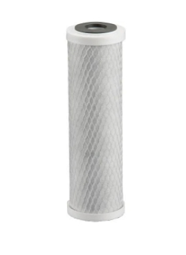 CTO Carbon Filter 10 inch