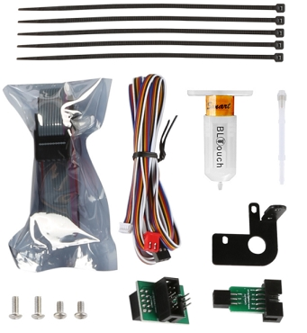 Creality Upgrade Kit of BL Touch Self Leveling Sensor 8 Bit