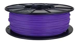 3D Fuel - Grape Purple 1.75mm PLA