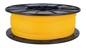 3D Fuel Pro PLA Filament - Harvest Gold