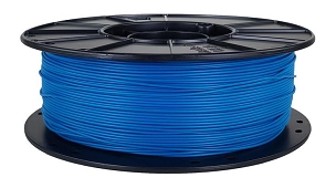3D Fuel - Ocean Blue 1.75mm PLA