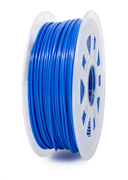 Gizmo Dorks Fluorescent Blue 1.75mm PLA